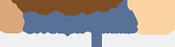 Zahnärztin Dr. Serpil Schalk Logo