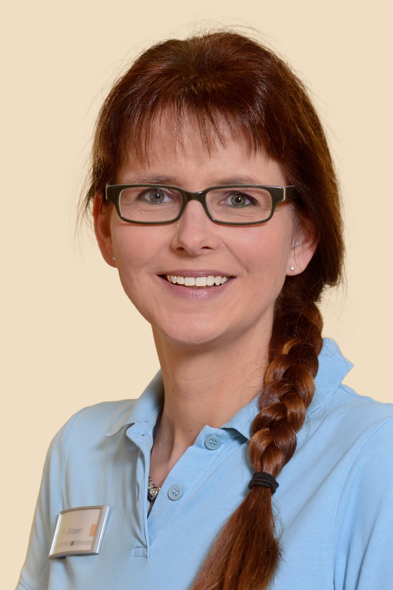Praxis Team Zahnarztpraxis Ehlershausen